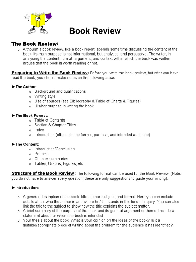 Make bibliography book report science writers service