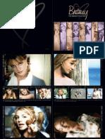 Digital Booklet - Britney_ the Singles Col