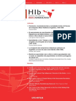 vol6num2-full.pdf