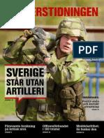 Officerstidningen nr4 2013