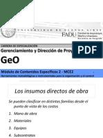 0106_02mano-de-obra.pdf