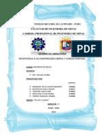 Informe_Mec de Rocas