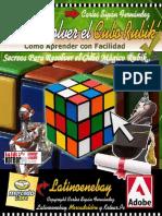 Secretos Del Cubo Rubik - Latinoenebay