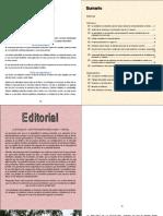 3 Pdfsam Revista-Proyecto Final