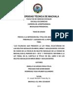 Tesis Terminada 05-01-2014 Final
