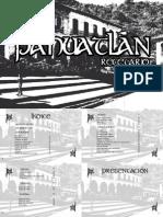 Recetario Pahuatlan.pdf