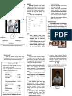 Resume+Internship