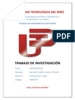INFORMÁTICA-TRABAJO DE INVESTIGACIÓN-Javier Carazas Vari.pdf