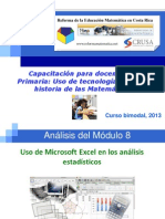 Analisis Modulo 8(Primaria) (3)