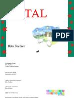 oprimeironatal_gil.pdf