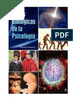 Curso de Psicologia Bases