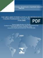 Conteudo VIM 2008