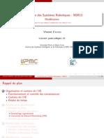 robotique cours.pdf