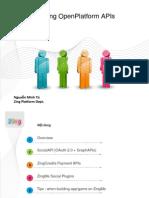 zingplatform-120616212224-phpapp02