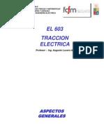 1_Traccion_Electrica_mar_2010.ppt