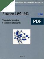 QUIJANO-La Americanidad Como Concepto, o America en El Moderno Sistema Mundial