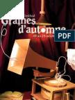 GA-Plaquette2