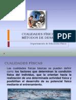1cualidadesfsicasysusmtodosdedesarrollo2-131230102815-phpapp01