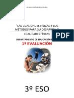1cualidadesfsicasysusmtodosdedesarrollo-131210084728-phpapp02