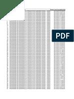 resultado_procedimiento_20131210_095006_218