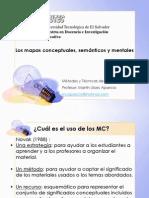 losmapas-100524184837-phpapp02