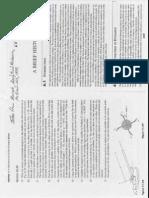Baruh1999-BriefHistoryOfDynamics