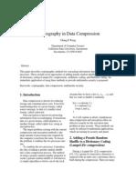 Crpto.in.Data.compression
