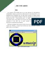05manual_es.pdf