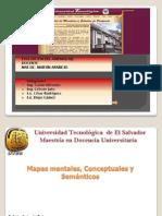mapas-100305232525-phpapp01