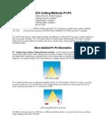 G76 Cutting Methods P1-P4.doc