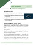 10.1 CASTeach Scenarios Guidance 2010