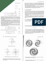 Modern Antenna Handbook_Ch Spiral Antennas by Balanis