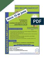 Información Curso de Preparación-Jun13