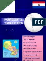 130502 SSO en Paraguay