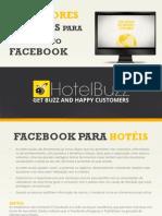 melhores-praticas-facebook-hotéis