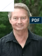 June 29, 2014 - Jon Mundy, Ph.D.