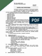 Tema Proiectare (2)