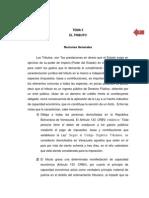 TEMA_5._El_Tributo.pdf