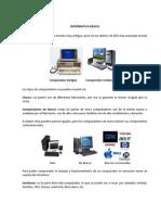 Guia 1 - Informatica Basica