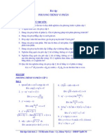 bt-ptvp.pdf