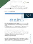 GATO Como Configurar v5