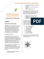 apostila-concurso-ibge-2011.pdf