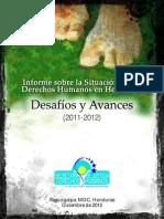 Informe_Sobre_los_Derechos Humanos_2011_2012.pdf