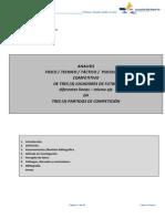 analisisporpuestosword-110215164713-phpapp01