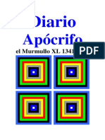 M-40 Diario Apócrifo, Manuel Susarte