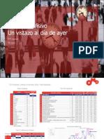 DTV-TRvision-TTvision FS 10-12 Ene 2014