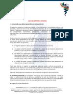 Que se necesita para importar.pdf