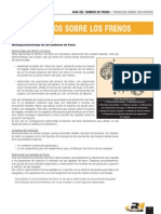 manual de mecánica de frenos de tambor.pdf