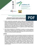 africa 1.pdf