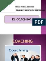 15b Coaching Todo